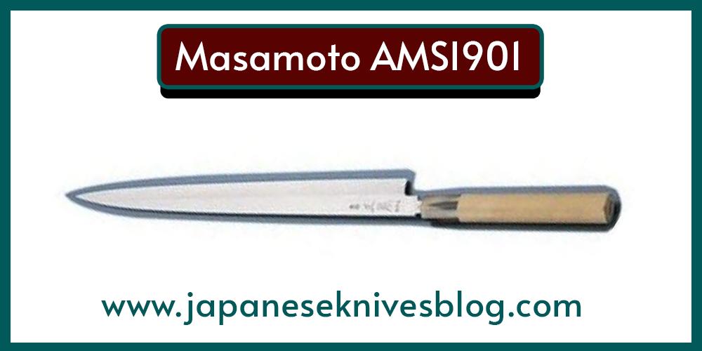Best Japanese Knives for chefs
