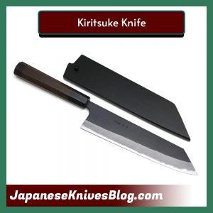 Kiritsuke