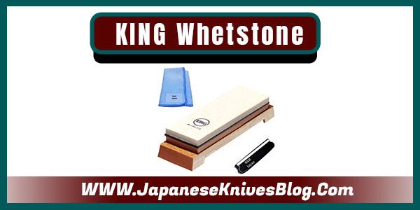 best whetstone