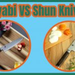 Miyabi VS Shun Knives – Top Comparison of Sharpness, Material